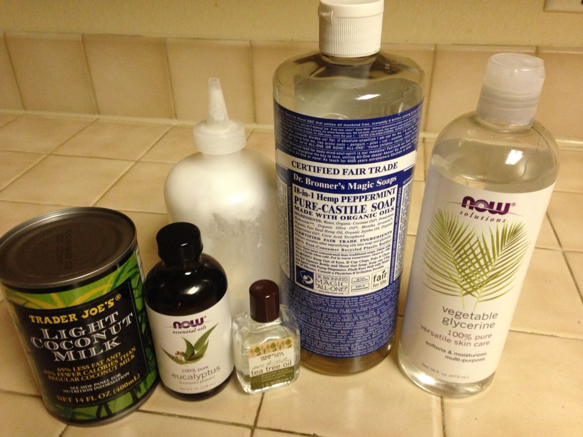Log In or Sign Up to View in 2020 Diy body wash