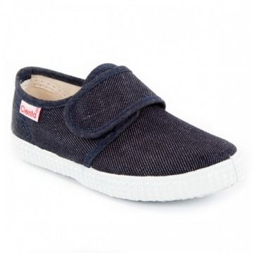 Domowe Cienta Verano 58000 31 Girls Frock Design Vans Classic Slip On Sneaker Frocks For Girls