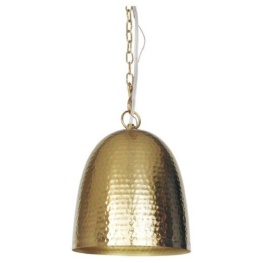 Shop Target for pendant lighting you will love at great low prices. Free shipping on orders $35+ or free same-day pick-up in store.