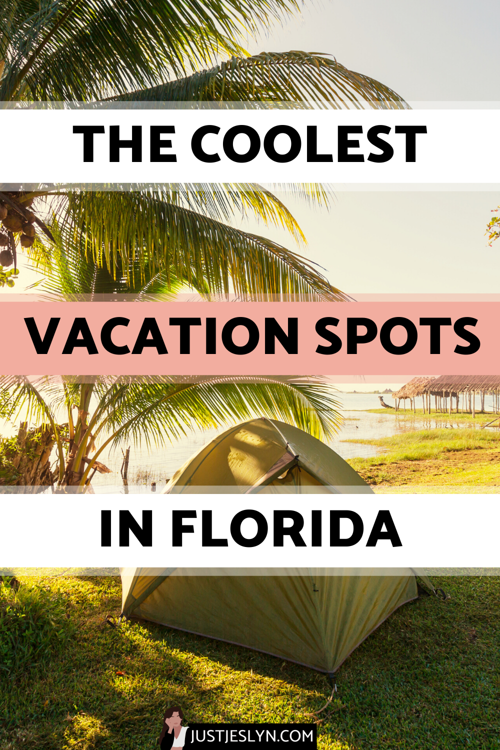 Vacation Spots In Florida 7 Cool Places You Ve Probably Never Heard Of Vacation Spots Family Beach Destinations Best Family Beaches