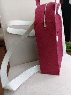 Photo of Women's Bags Women's Bags Order Handmade Bags- Bayan Çantası Bayan Çanta Sipa…