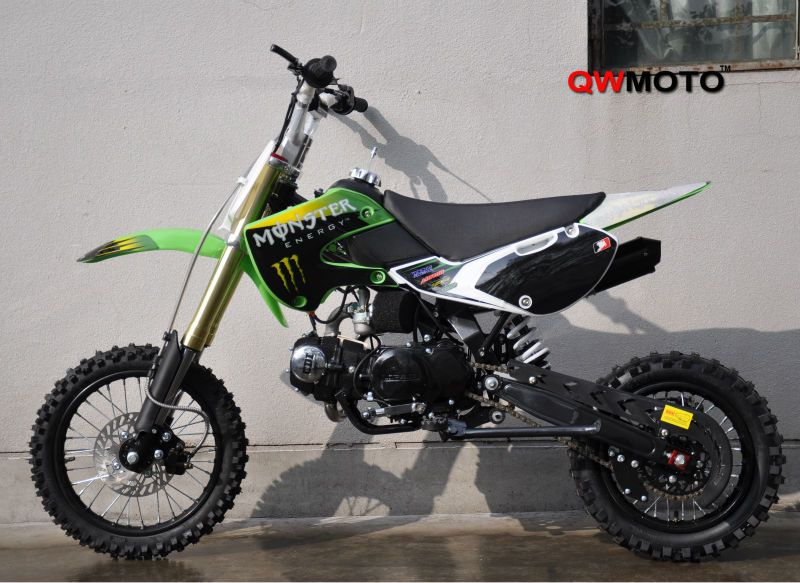 From Surge Boy S 24v Electric Dirt Bike Pictured Pit Bike
