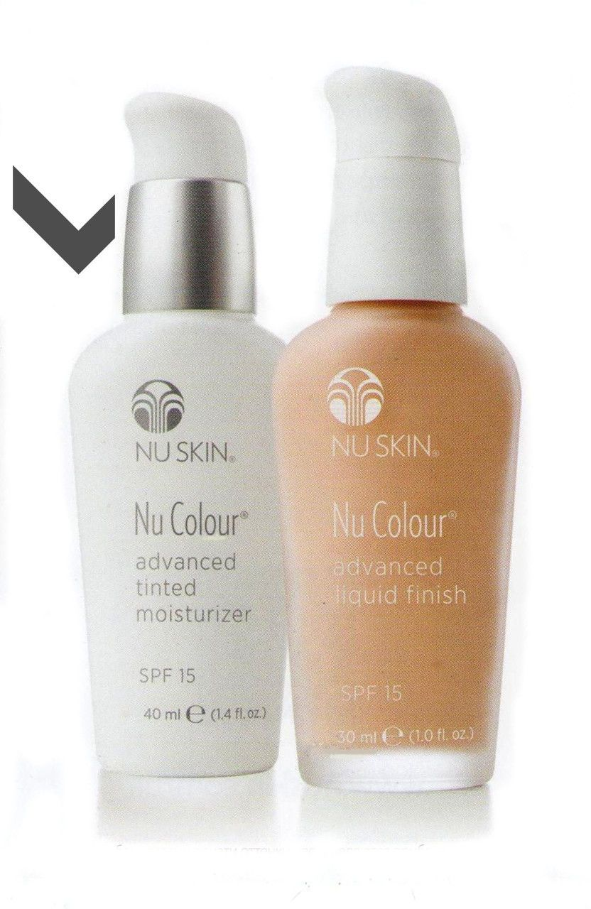 Anti Ageing Cream For Dry Skin Aging Products Pinterest Scrub Liquid Body Lufra 250ml Nu Colour Advanced Tinted Moisturizer Spf 15 Click On Your Country Ordering Id0002796 Online Catalogue Nuskincom