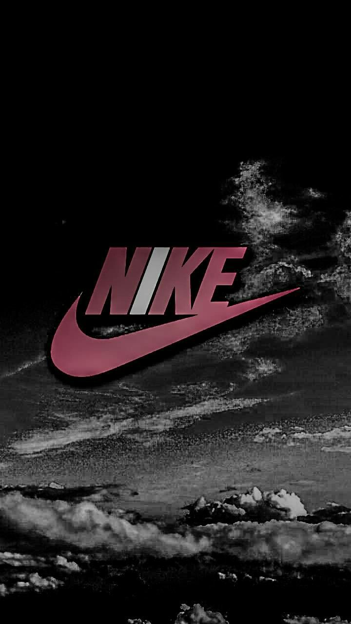 Pin By Luigi On Marque Nike Wallpaper Iphone Nike Wallpaper