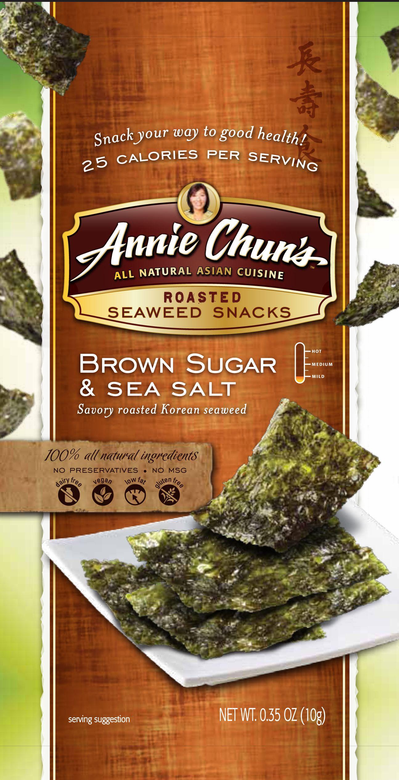 Comme Toutes Les Algues Marines Le Wakame Est Riche En Anti Oxydants Vitamines Oligo Elements Proteines Omega3 Algues Wakame Algues Comestibles