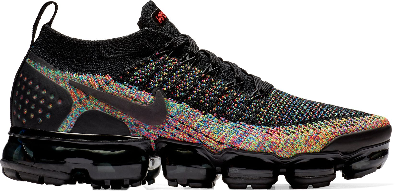 uk availability 8b591 73c39 Nike Women's Air VaporMax Flyknit 2 Running Shoes | Products ...