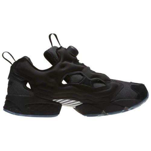 reebok shoes 2017 men