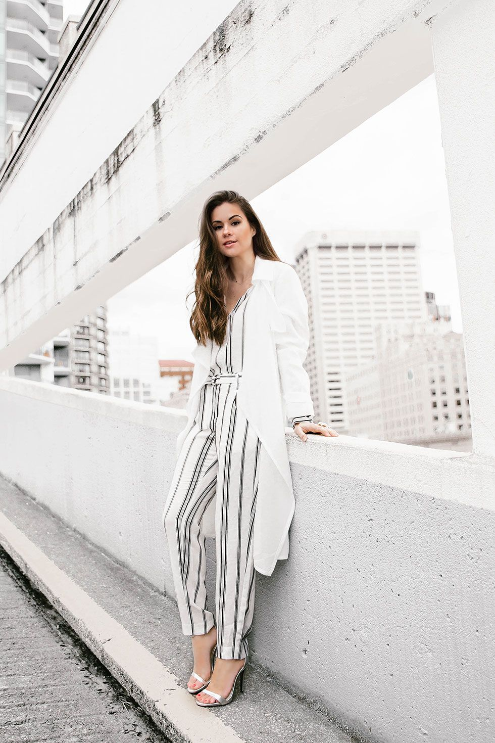 Here Are The Decorating Secrets Top Designers Swear By с изображениями: Tricks And Tips On How To Wear Stripes Or Striped Clothing That Fit Your Figure (с изображениями
