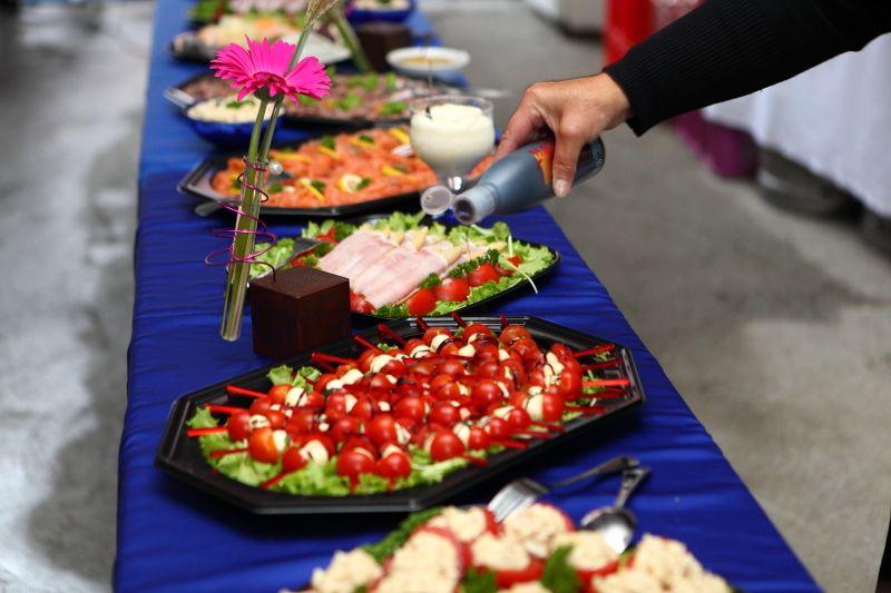 Italian buffet buffet pinterest for Italian buffet