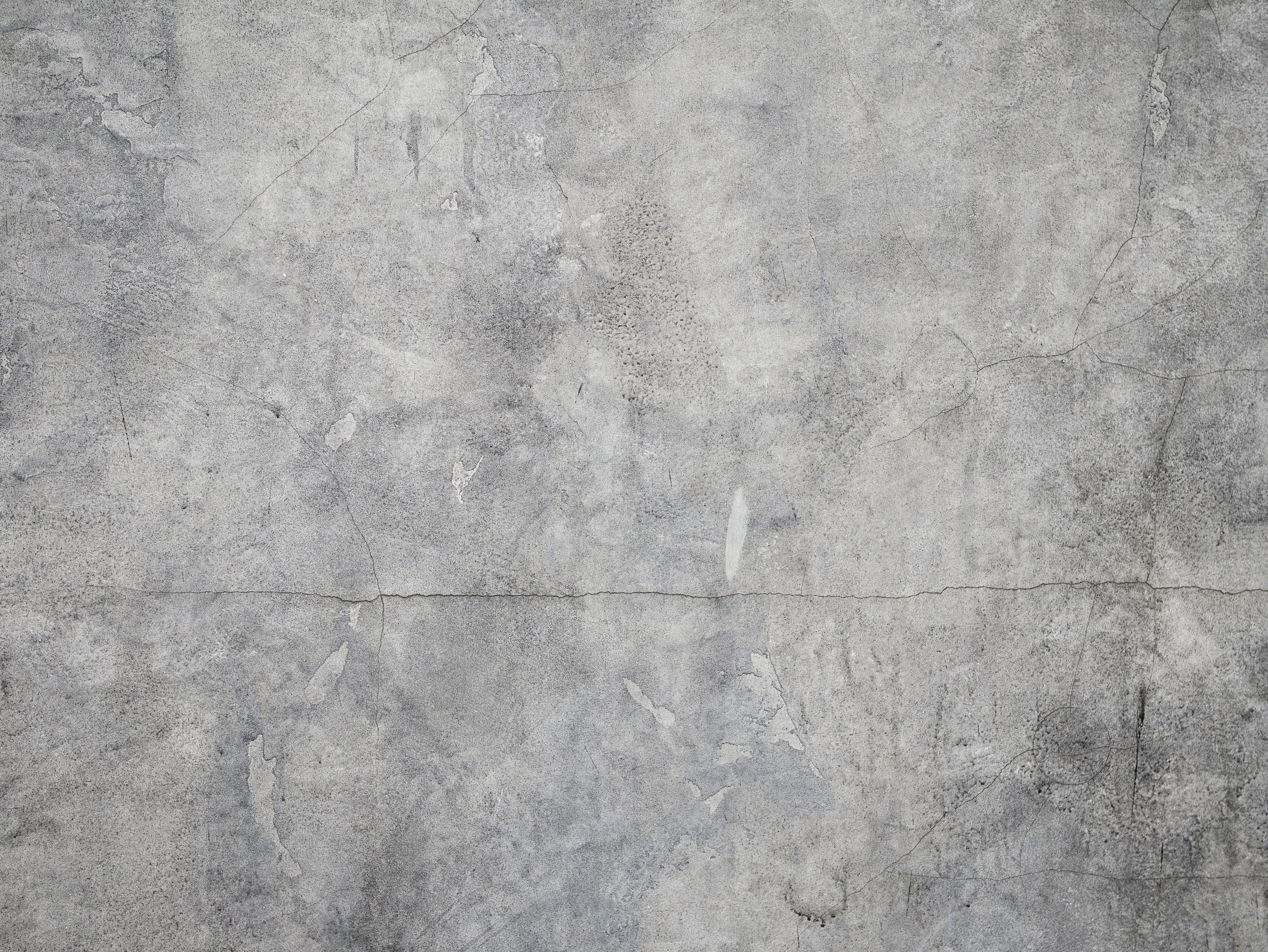 A Grey Texture On Concrete As A Background Design Concrete Wall Texture Concrete Wall Concrete