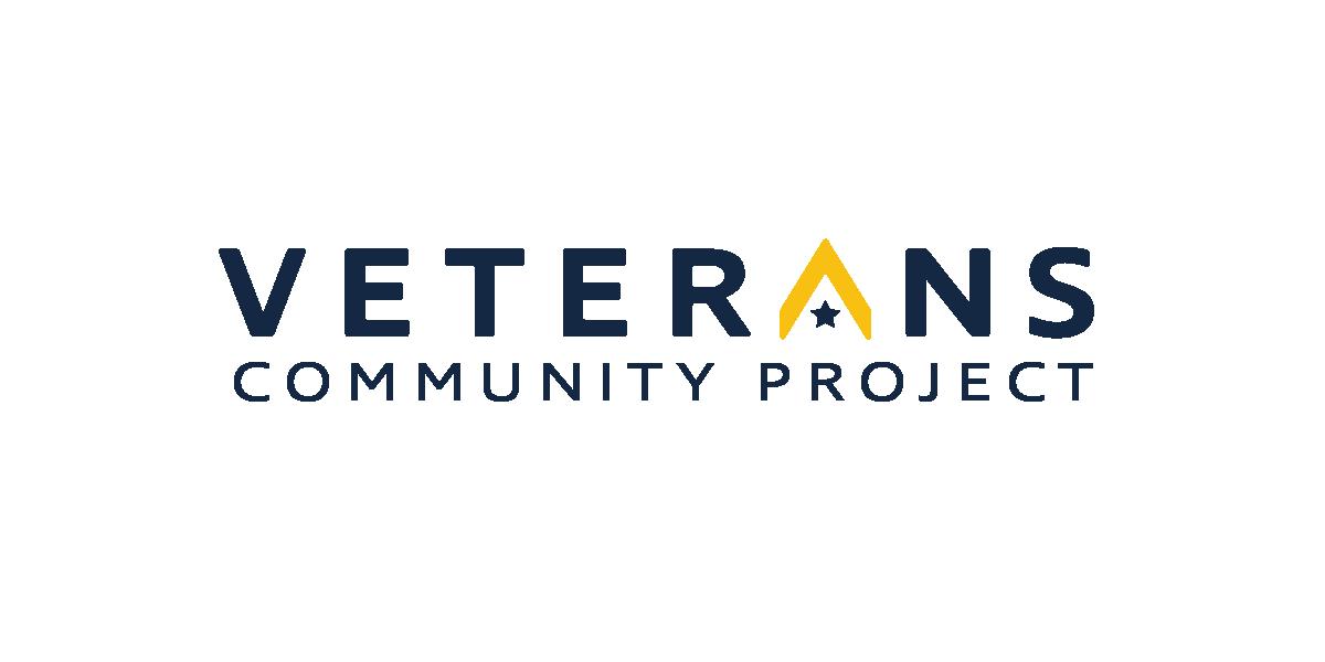Veterans Village Veteran Veterans Donations Veterans Village