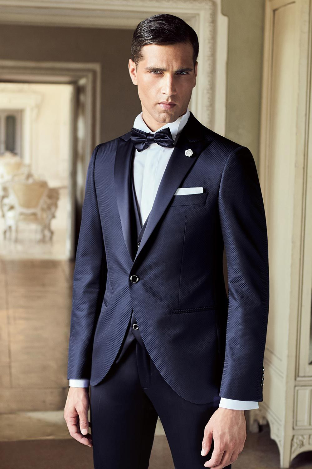 Pin by buck d on black tie in pinterest mens suits suits