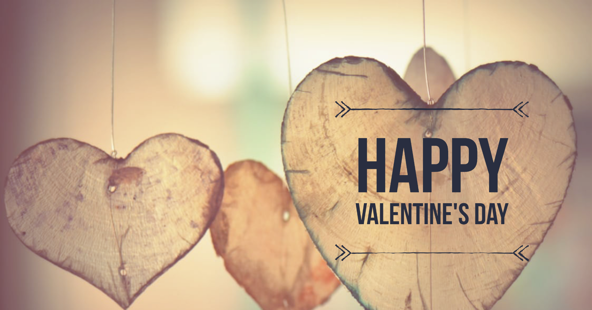 Happy Valentine S Day From Everyone At Bob S Heating We Hope Your