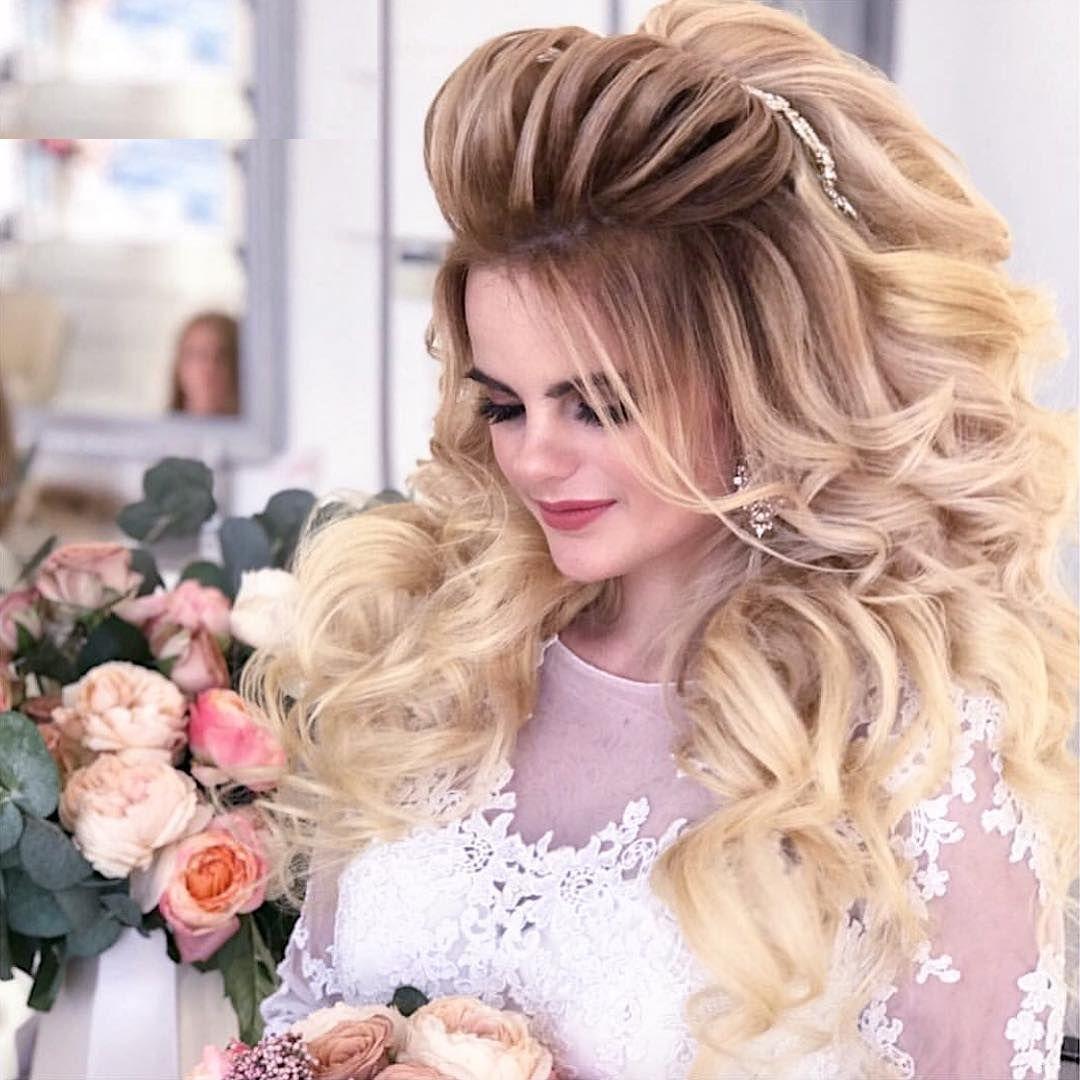 New Best App For Women Hairstyles Bohemain Hairstyle Wedding Hair Style Blonde Hair Bohohairstyle Blondehair Hair Styles Girl Hairstyles Womens Hairstyles