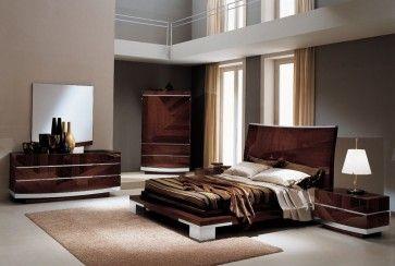 Garda Bedroom | ALF Da FRE | Furniture by Alf Da Fre in 2019 ...