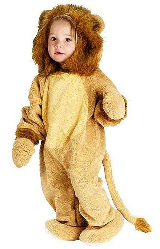 Hear your child roar in our lil lion toddler costume for boys and girls! This kids animal costume also makes a fun toddler cowardly lion costume from the ...  sc 1 st  Pinterest & Toddler Cuddly Lion costume #Halloween #WizardofOz | HOLIDAY ...