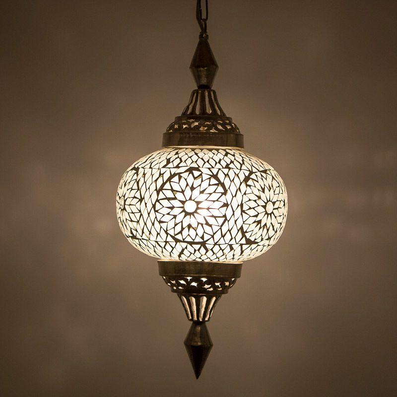 Oosterse Lampen Kopen In De Webshop Glasmozaiek En Filigrain Turkse Lampen Lampen Lantaarnverlichting