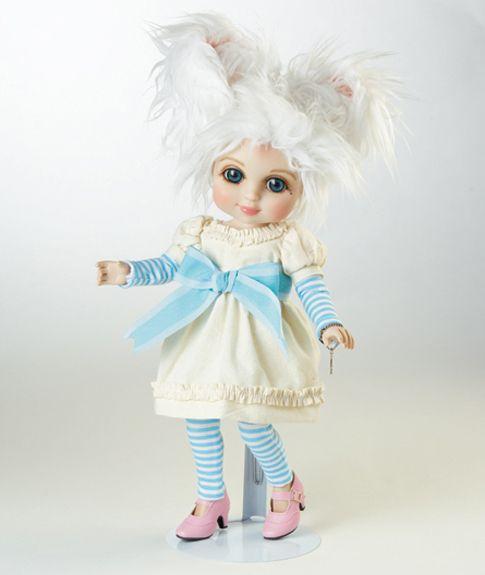 ADORA BELLE- LOTTIE LOVE | Charisma Brands, Collectible Dolls, Baby Dolls