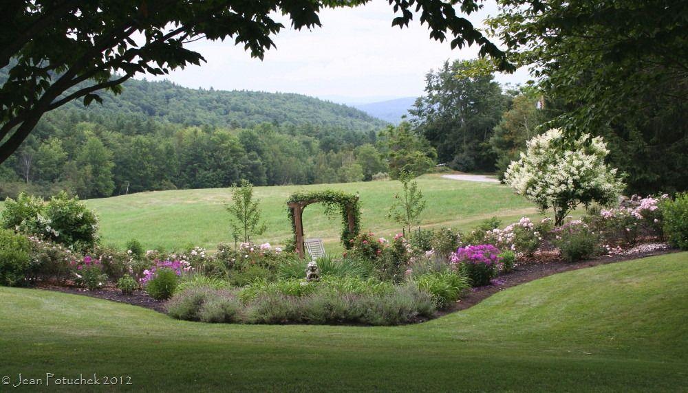 Mountain Views Garden   Google Search