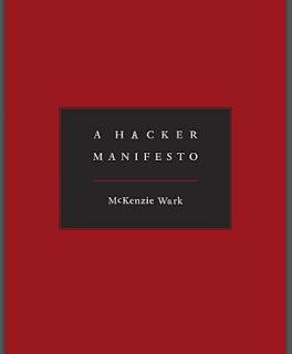 Ebook A Hacker Manifesto PDF ~ DHOCNET Downloads - eBooks