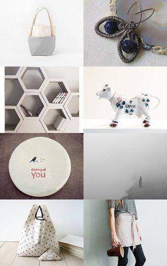 Hei! by Līg. Kausa on Etsy--Pinned+with+TreasuryPin.com