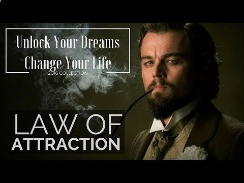 Manifestation Miracle Review - Law of Attraction Exercises - YouTube