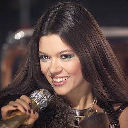 133 Best Ukrainian girl images in 2020   Ukraine girls