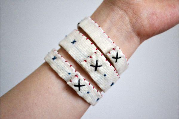 stitchedcuff (1)