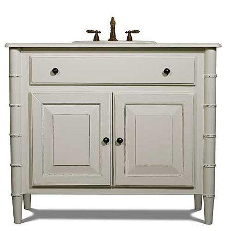 The Bamboo Bathroom Cabinet By J Tribble Atlanta S Premier Manufacturer Of Custom Sink Base