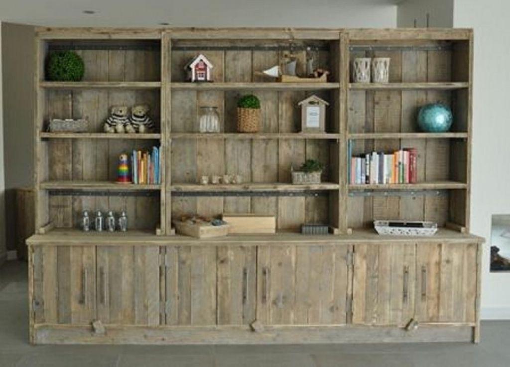 boekenkast boekenkast gebruikt galerij fotos van binnenlandse tweedehands boekenkast scaffolding wood wood cabinets diy