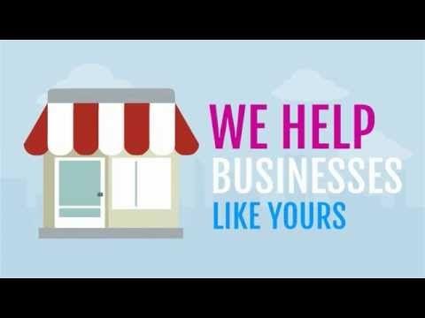 We Design London Professional And Affordable Web Design Affordable Web Design Web Design Beautiful Websites