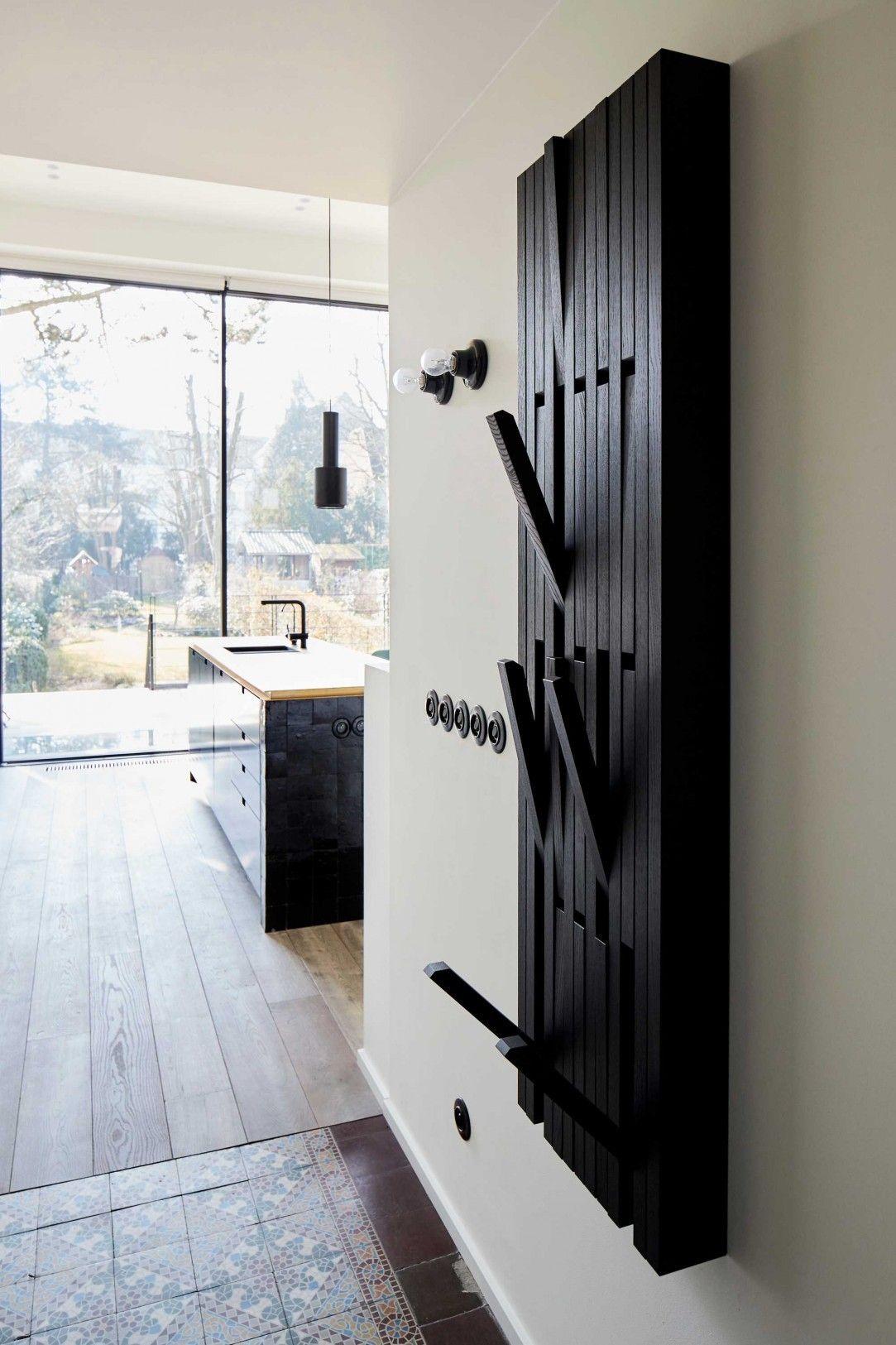 Eigen huis en interieur | H O M E | Pinterest | Interiors, Hall ...