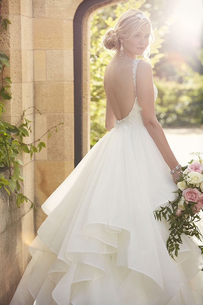 Wedding Dresses Sydney - Bridal Gowns and Wedding Gowns Blacktown - Sweethearts Bridal