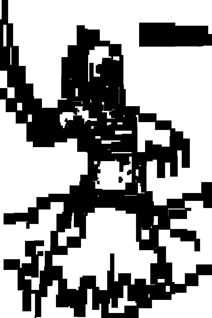 Dessin De Fairy Tail : dessin, fairy, Happy, Fairy, Coloriage, Tail,, Coloriage,, Ninjago