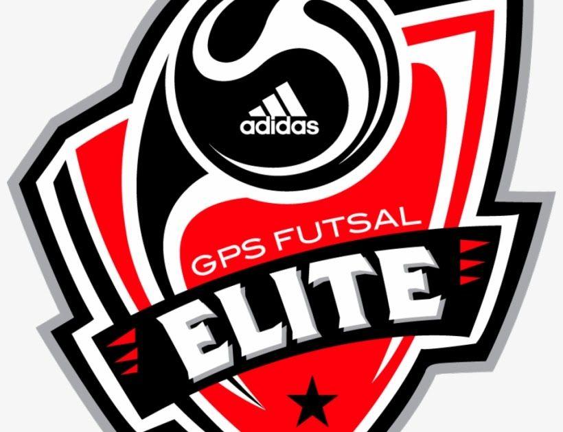 Download Gambar Futsal Keren Di 2020 Dengan Gambar Gambar