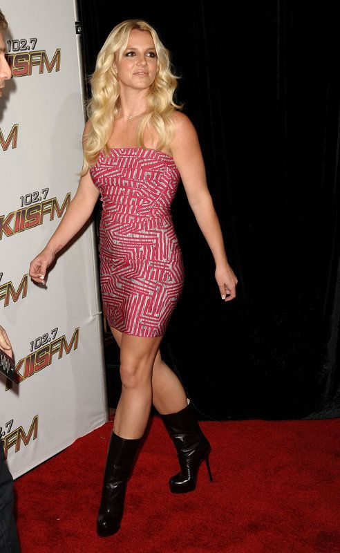 Britney spear: Britney Spears