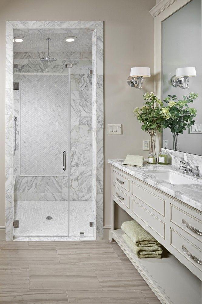 Image result for emser tile in showers and baths