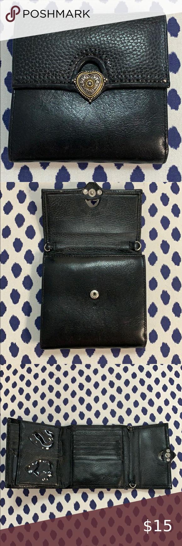 Vintage Brighton Wallet Clearance In 2020 Brighton Wallets Brighton Bags Wallet