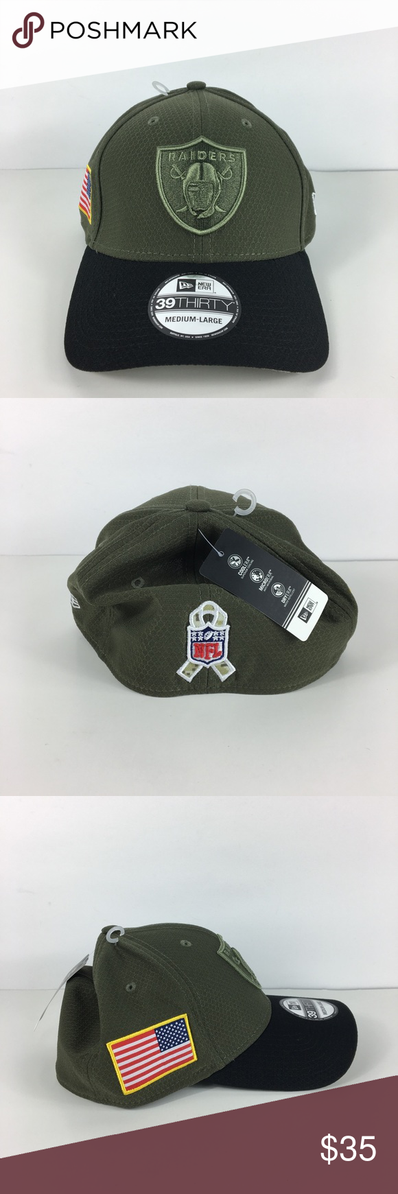 Oakland Raiders Salute to Service New Era Hat NFL Oakland Raiders Salute to Service New Era 39THIRTY NFL Stretch Hat Sz M/L 2017 Brand new S-1 Accessories Hats #salutetoservice Oakland Raiders Salute to Service New Era Hat NFL Oakland Raiders Salute to Service New Era 39THIRTY NFL Stretch Hat Sz M/L 2017 Brand new S-1 Accessories Hats #salutetoservice Oakland Raiders Salute to Service New Era Hat NFL Oakland Raiders Salute to Service New Era 39THIRTY NFL Stretch Hat Sz M/L 2017 Brand new S-1 Acc #salutetoservice