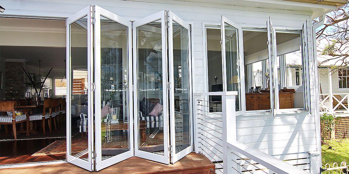 Inspiration Gallery | Wideline Windows \u0026 Doors | NSW & Inspiration Gallery | Wideline Windows \u0026 Doors | NSW | 635 kitchen ...
