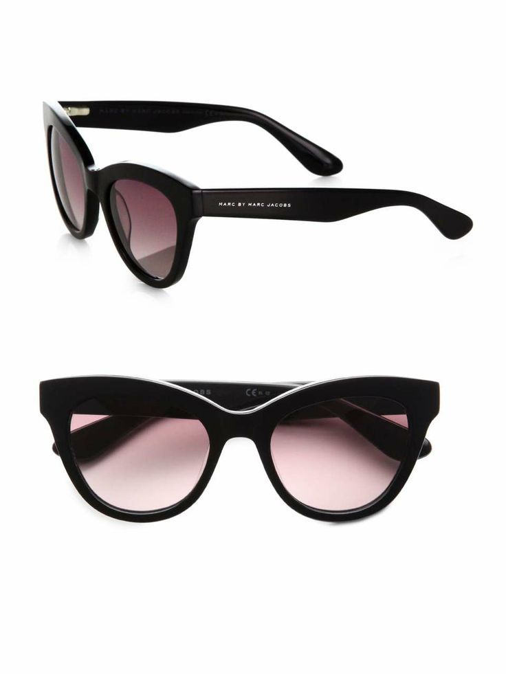 be6f16d688 Ray-Ban RB4125 Cats 5000 Oversized Sunglasses (Apparel)  womens sunglasses   womens  sunglasses