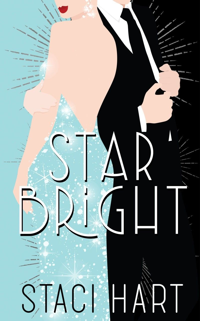 Star Bright by Staci Hart 🌠 in 2020 Romance books