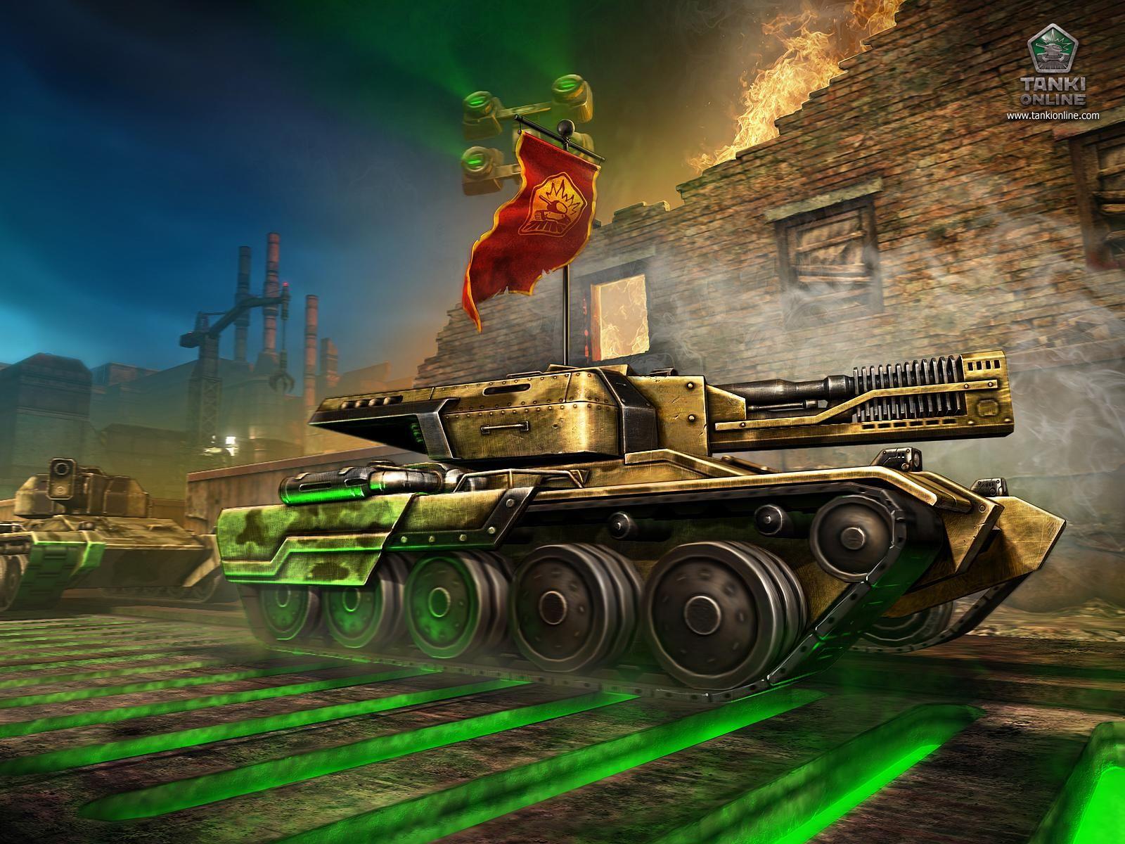Juega En Linea Tanki Online Un Juego Mmo Fantastico Y Super Divertido Juega En Https Www Juegoskids Com Juegos Tanki Juegos Online Juegos Super Divertido