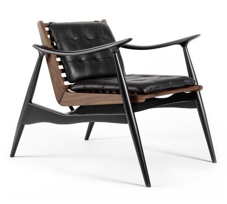 Luteca Icff Furniture Design 2016 Dezeen 936 3 Custom Furniture