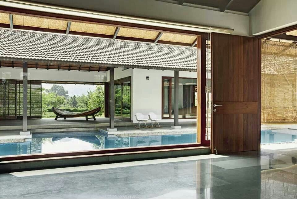 Pin by Jammaree Nittayawan on Architecture  Interior Ideas