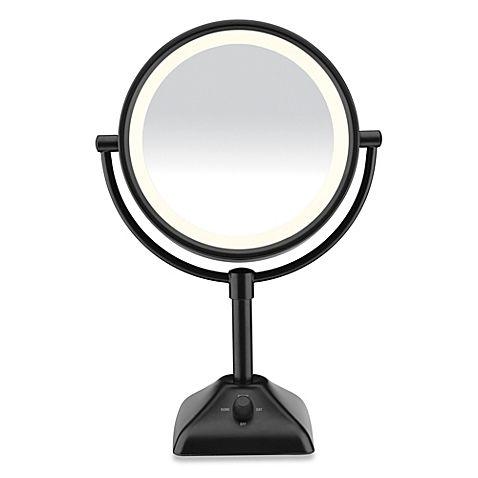 The 25 Best Conair Mirror Ideas On Pinterest Conair