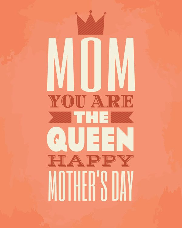 8 Last Minute Mother S Day Gifts That She Ll Actually Want Happy Mothers Mothers Day Cards Happy Mothers Day