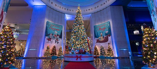 see christmas around the world top 20 things to do in chicago during the holiday season - Christmas Around The World Chicago