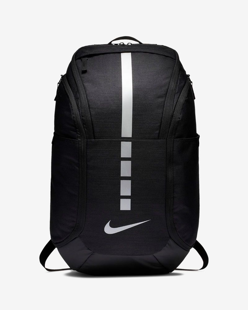 Nike Hoops Elite Pro Basketball Backpack BA5554-011 NWT  fashion  clothing   shoes  accessories  unisexclothingshoesaccs  unisexaccessories (ebay link) b39d23ce79334