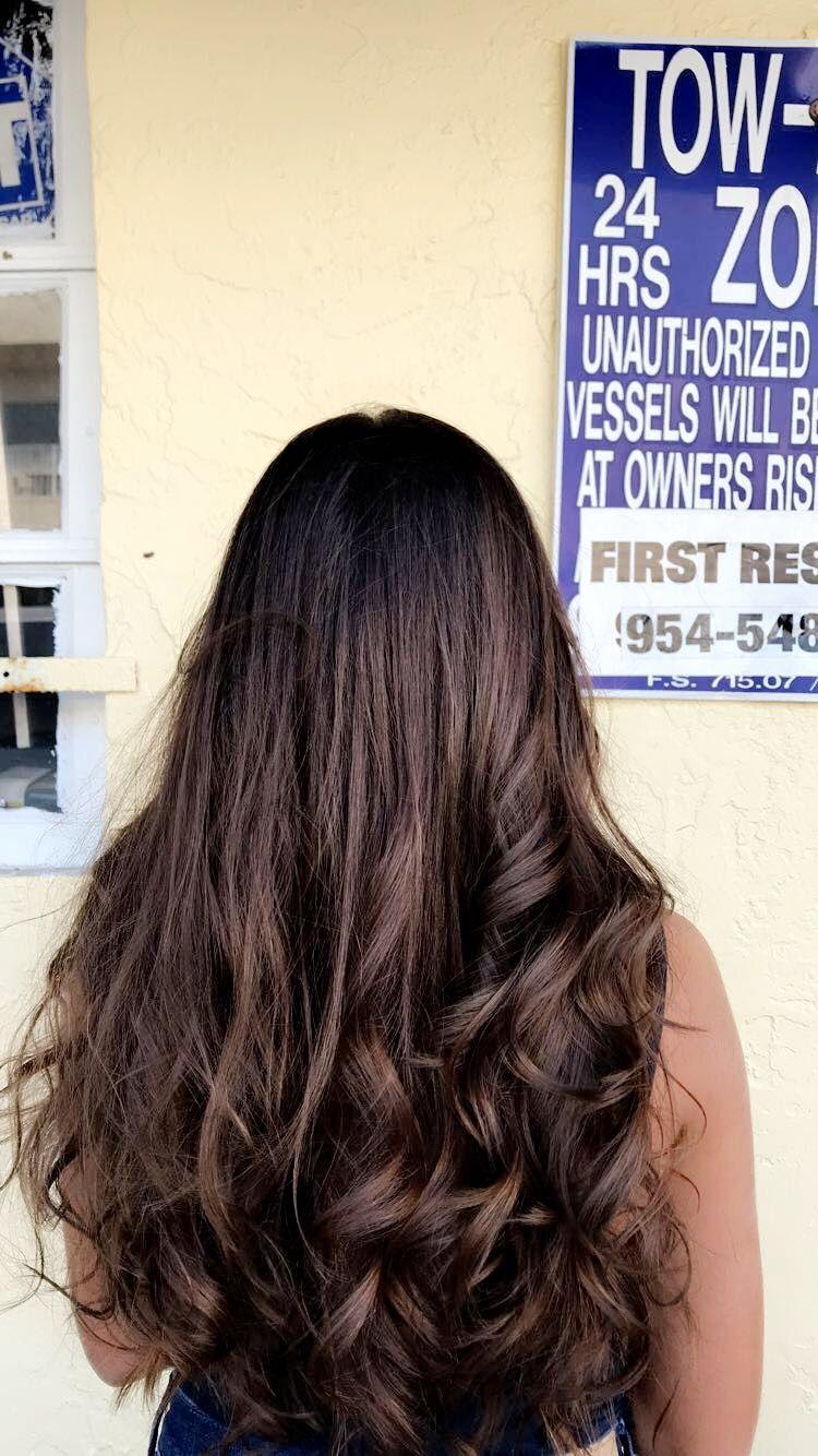 Pin by jena masri on falls hair pinterest